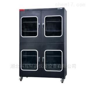 全自动低湿度电子防潮柜