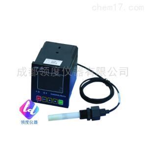 CM-508 在线电导率仪