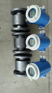污水进口计量表厂家