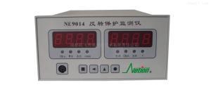 3C-1L智能式数字转速表