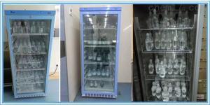 保存临床药物用恒温箱