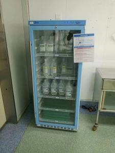 膀胱冲洗液恒温加热器品牌供应