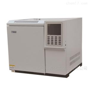液化气二甲醚色谱分析仪