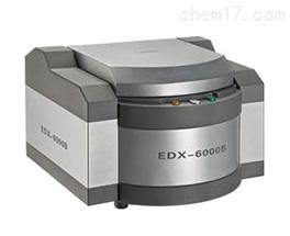 edx能譜分析儀用途