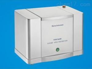 THICK600 天瑞國產X射線熒光測厚儀