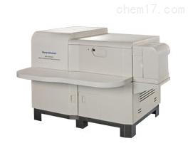 OES1000 金属光谱分析仪OES1000