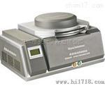 金屬分析光譜儀