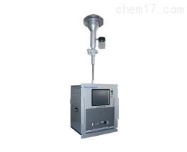 THICK8000 天瑞國產X-RAY膜厚測試儀