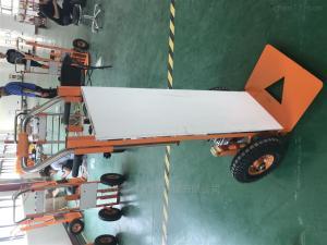 RD-2150Y 專業廠家直銷電動新型爬樓車