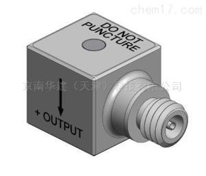 2006V2 美國DYTRAN壓力傳感器原裝正品