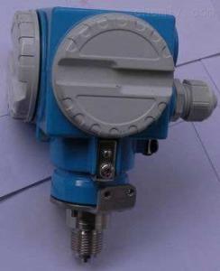 E+H压力变送器PMC71