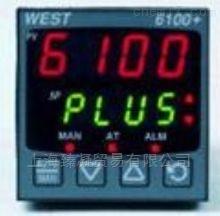 p6100-1000002 WEST p6100 1/16DIN 通用型过程控制器