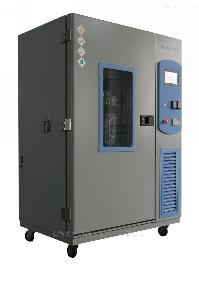 ZSW-250 藥品恒溫恒濕箱