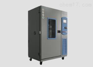 GMP認證藥品穩定性試驗箱