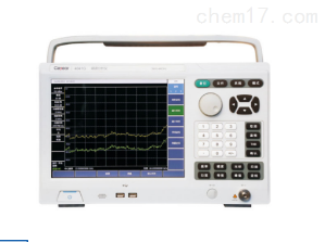 4041D/E/F/G频谱分析仪