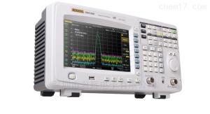DSA1030頻譜分析儀