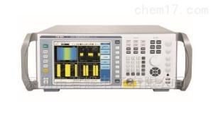 思儀3925系列電磁信號監測分析儀