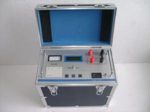 40A變壓器直流電阻快速測試儀
