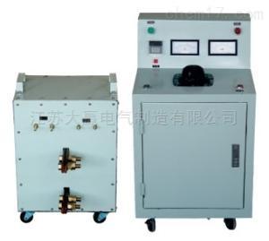 低价供应DYG-2500A三相大电流发生器