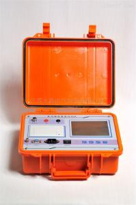 氧化锌避雷器测试仪质优价廉