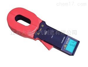 低价供应 ETCR2000系列钳形接地电阻表
