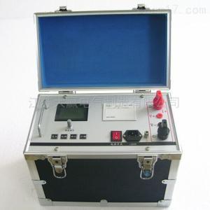 高精度600A开关回路电阻测试仪厂家|价格
