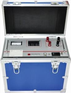 變壓器直流電阻測試儀專業生產|批發價