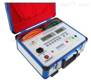 DYZLDZ-20A变压器直流电阻测试仪