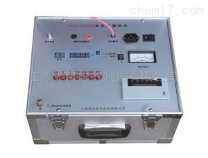 全自动大电流发生器(一体式)