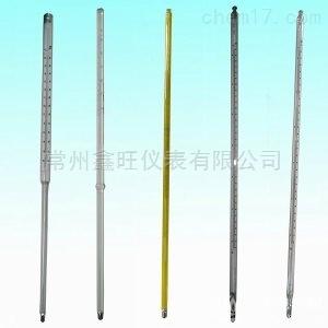 58.6-61.4℃ GB-20沥青粘度1号温度计
