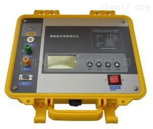 江蘇10A直流電阻測試儀生產商大贏電氣