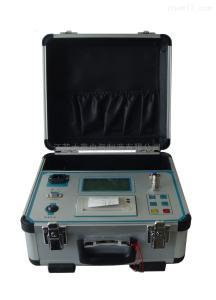 DYWS-01SF6气体微水测试仪价格实惠质保三年