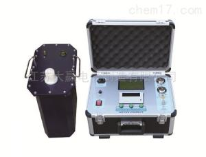 0.1HZ超低频高压发生器原装正品