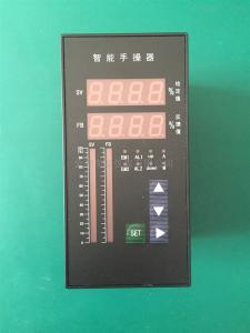 XMFA智能伺服控制PID調節器