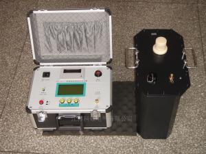 交流耐压机-试验变压器