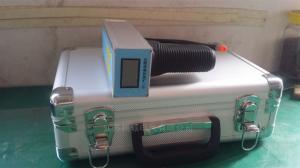 SGLD-IV手持定量檢漏儀
