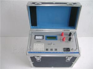 ZGY-0510型直流电阻快速测量仪