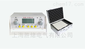 上海防雷元件測試儀參數