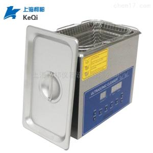 KS-20DQT 双频超声波清洗机