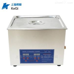 KQ-50DE 超声波清洗机