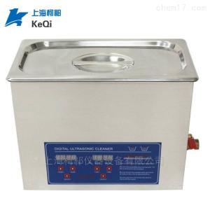 KQ-30DE 实验室超声波清洗机