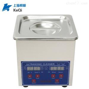KQ-10DE 小型数显超声波清洗机