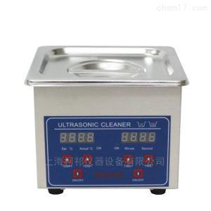 KQ-05DE 实验室数显超声波清洗机
