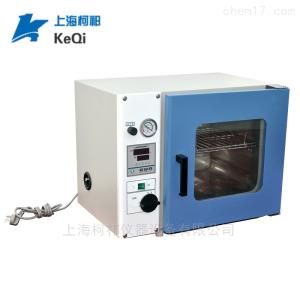 DZF-6050 实验室干燥箱