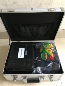 ES3010/ES3010E数字式接地电阻测试仪表