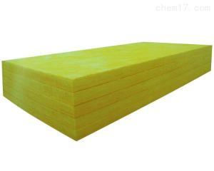 隔音板--1200*1000屋頂玻璃棉板