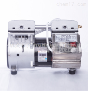 YH500/YH700 真空隔膜泵 耐腐腔体、安全可靠