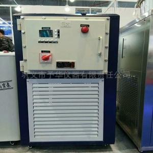 高低温循环装置国内外热销产品