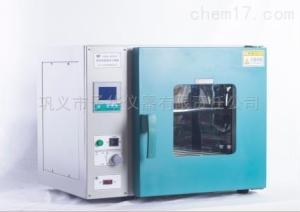 DZF-6050 真空干燥箱 加热时间短百分之五十以上