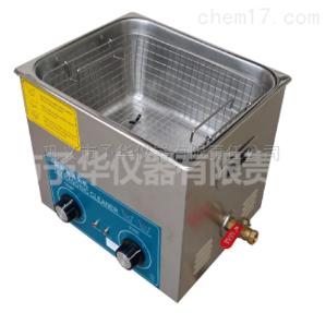 超声波清洗机 予华仪器 超声波清洗机KQ-3200DB(6L)